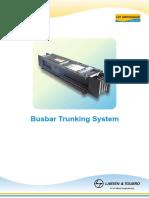 Busbar-Trunk.pdf