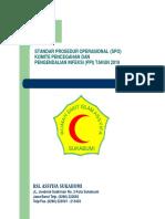 LAPORAN tahunan PPI tahun  2019.docx