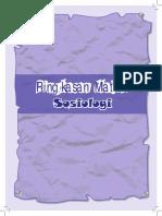 ringkasan-materi-sosiologi.pdf
