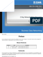 DNS-726-4_A1_Manual_v1.10(WW).pdf