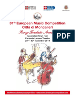 31°-EUROPEAN-MUSIC-COMPETITION-_DEFinitivo