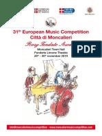 31°-EUROPEAN-MUSIC-COMPETITION-_DEFinitivo