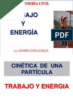Trabajo y Energía(1)