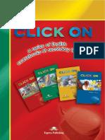 click_on_1_4_leaflet.pdf
