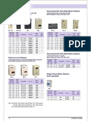 5fccdb4e80d67f7093d5404a17950cb4 Pdf Power Physics Electrical Components