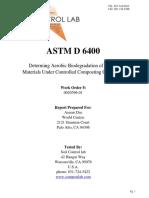 Tpla Utensils Astm6400