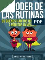 El_poder_de_las_rutinas_Pablo_García.pdf