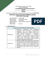 RPP Lesson Study Instalasi MOtor Listrik.docx
