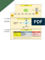 10.1 INTERES SIMPLE.xlsx.pdf