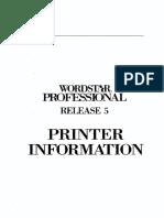 Wordstar_Professional_Release_5_Printer_Information.pdf