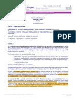 5. Rural Bank of Buhi.pdf