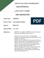 JURNAL ATORVASTATIN.pdf
