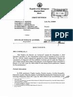 G.R. No. 232060.pdf
