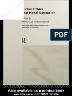 Virtue_Ethics_and_Moral Ed.pdf