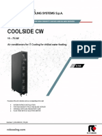 Databook_COOLSIDE-CW (1).pdf