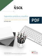 FACTUSOL. Casos prácticos resueltos.pdf