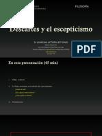 4 DESCARTES Y EL ESCEPTICISMO.pptx