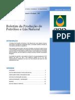 ANP Boletim Producao_abril 2018