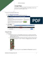 IntroductiontoGoogleMaps.pdf