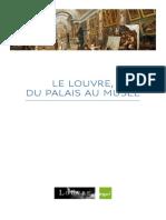 Louvre Images Du Louvre Histoire Du Louvre Dossier Documentaire