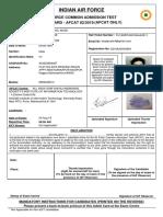 PU1908PUN019AAA0011.pdf