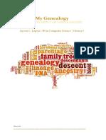 Geneology.docx