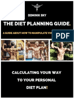 THE_DIET_PLANNER_GUIDE.pdf