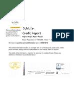 Schlufa_Rajeev-Ranjan_Translated document.docx