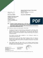 Adani Transmission Financials FY19(Audited)
