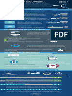 Ford-hybrid-be Fr-which Electric Vehicle is Right for You Final