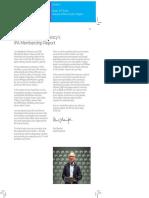 IPA MemReport_Media_Inside_AW3.pdf