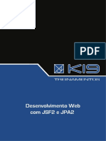 K19 JSF2.2
