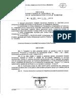 PIAC-AD-AADC ed 1