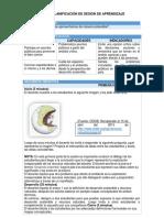 Desarrollo Sostenible-convertido (1)