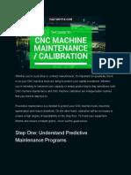 guidetocncmachinemaintenanceandcalibration-160921204522