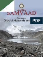 Aapda Samvaad August 2019