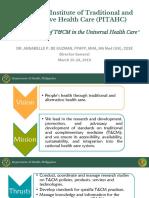 NHSM Presentation PITAHC_cdc.pptx