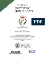 plano de aviones militares.pdf