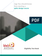Graphic Designing-eBook (1)