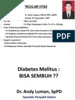 Diabetes Melitus AL - 120419.ppt