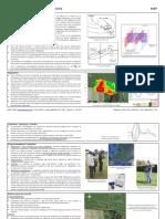 CBP AGAP_EMA01_rev02_Electromagnetique VLF RMT_VB.pdf
