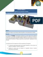 actividadunidad3-180210213821