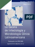 Gaceta-Infect-Microbiologia-Esp-May2012.pdf