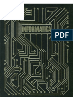 Enciclopedia Pratica de Informatica Volume 2