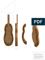 Plan-solera-A0-ech1-2.pdf