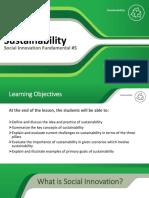 6 Sustainability (2)-1.pdf