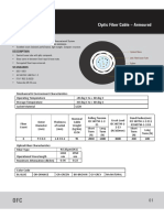 Datasheet R0 Commented