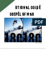 180 Devotionals