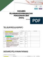 PEMENUHAN DOKUMEN PKPO.pptx