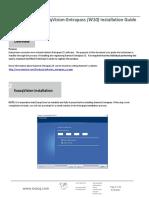 Entrapass_(Kantech Windows 10 Installation Guide) (1)